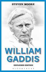 Gaddis Expanded Edition
